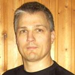 Sihing Markus Kedrowitsch